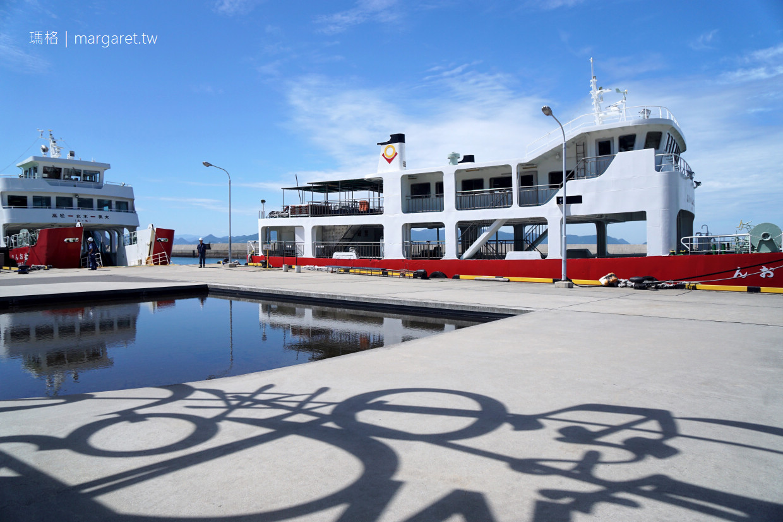 男木島之魂。小島藝術開場白|西班牙雕塑家Jaume Plensa x 瀨戶內國際藝術祭