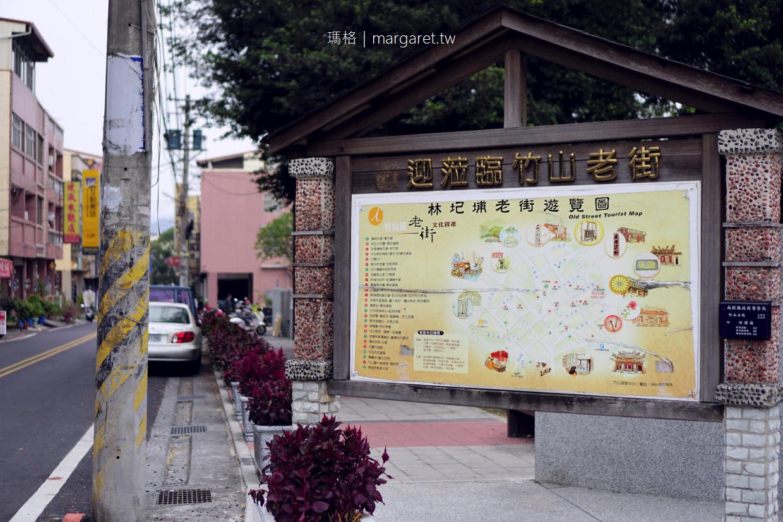 小日子竹山菸草站。南投觀光新亮點|臺灣僅存煙草文化資產歷史建築