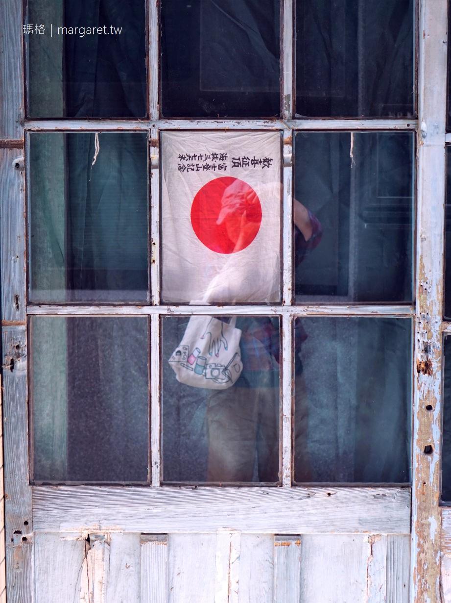 台南蝸牛巷美食咖啡。食記12家|葉石濤文學地景漫遊 (2018.10.07更新)