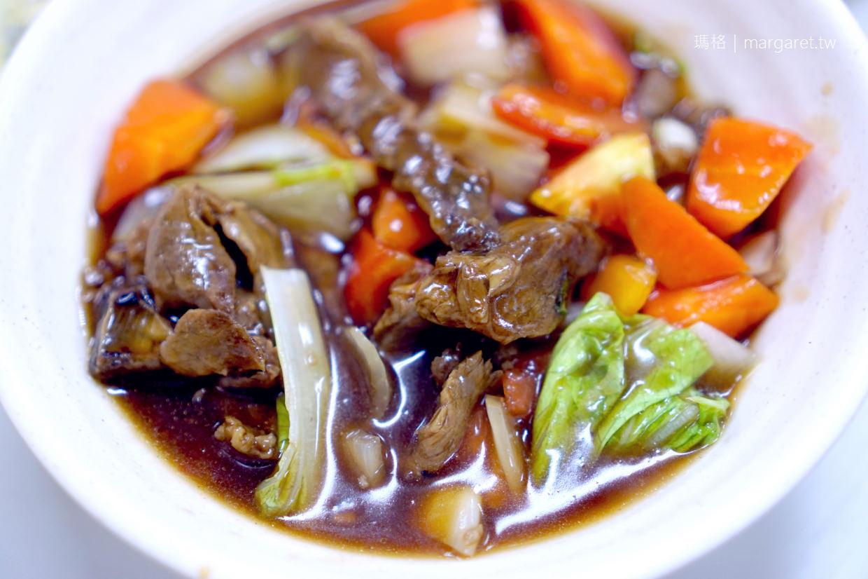 上海華都小吃城|什麼是松針小籠包?台南也有米其林?
