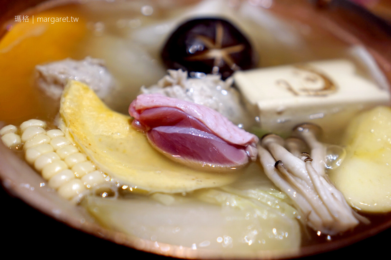 台南東區北區美食。食記26家|小吃。火鍋。台菜。日料。咖啡甜點。宵夜酒食(2020.6.2更新)