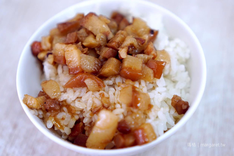 阿財牛肉湯。從上午賣到深夜|台南安平美食