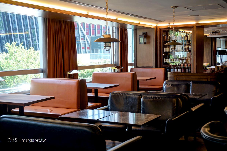 Marsalis Home Taipei。信義區威士忌酒吧|音樂很棒的Talking Bar