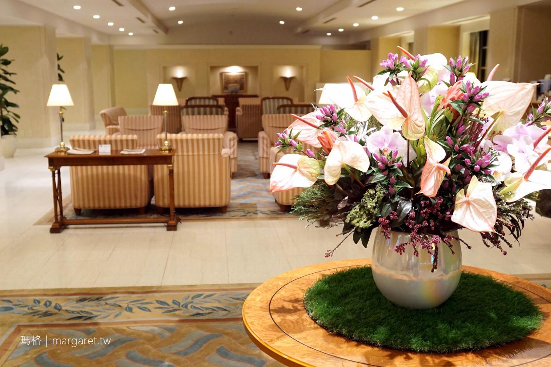 廣島機場飯店 Hiroshima Airport Hotel|搭飯店免費接駁車5分鐘到機場