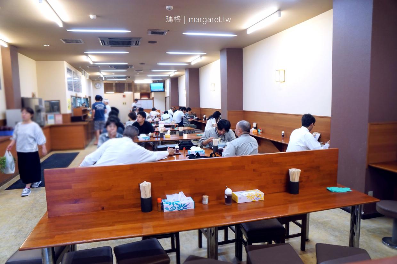 丸龜來的讚岐烏龍麵。麺處綿谷高松店|南新町早午餐