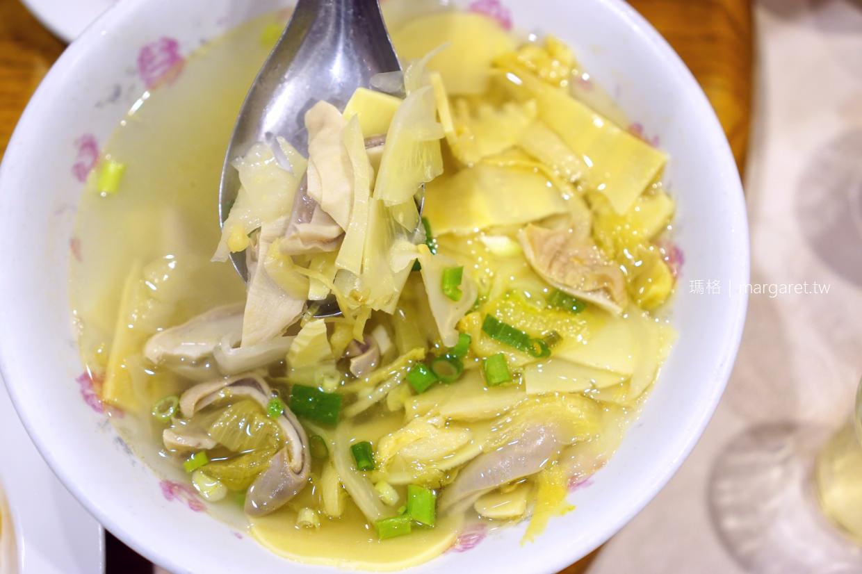 渝苑川菜餐廳。台南老字號|師承渝園、吳抄手好手藝