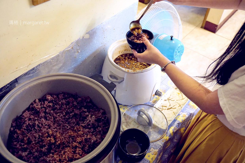 兩津烤魚。農莊食堂|鹽烤台灣鯛,吃到飽滷肉飯是亮點|花蓮高C/P值無菜單料理 (2018年4月26更新)
