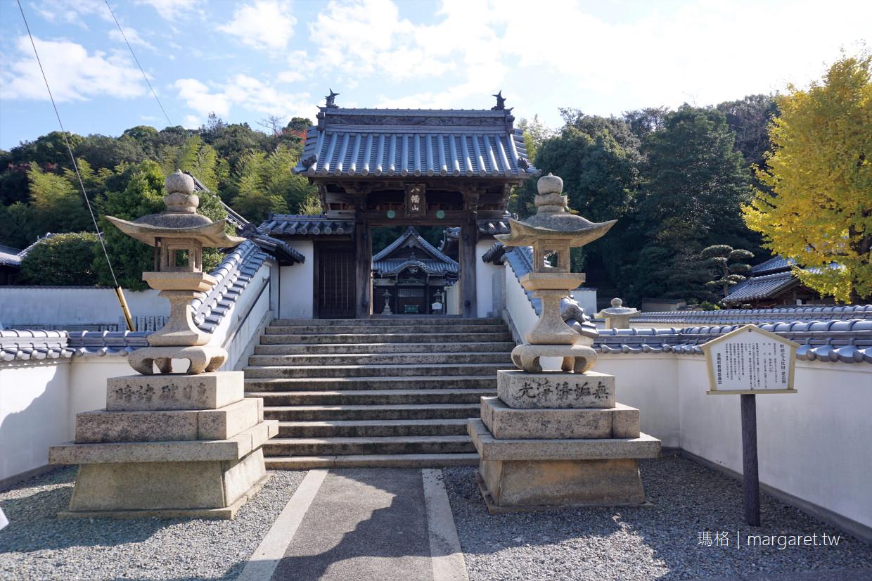 護王神社。杉本博司|攝影大師的第一件建築作品。直島家計畫