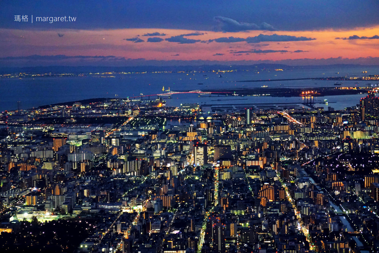 晴空塔展望台。網路買票免排隊,可預購天空回廊450m|在世界第一高塔欣賞東京鐵塔與富士山同框