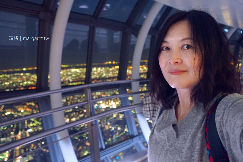 東京居遊9日雜記|美食馬拉松、朵茉麗蔻、窗邊的書桌、小煩惱與不能沒有你的旅行