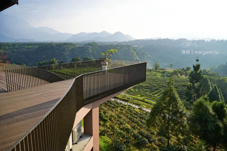 最新推播訊息:邊看夕陽邊喝咖啡。日月潭周邊景觀咖啡莊園