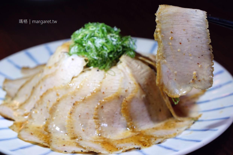 御神日式食藝料理。木柵巷弄隱藏版五星懷石廚藝|家庭食堂的優質割烹