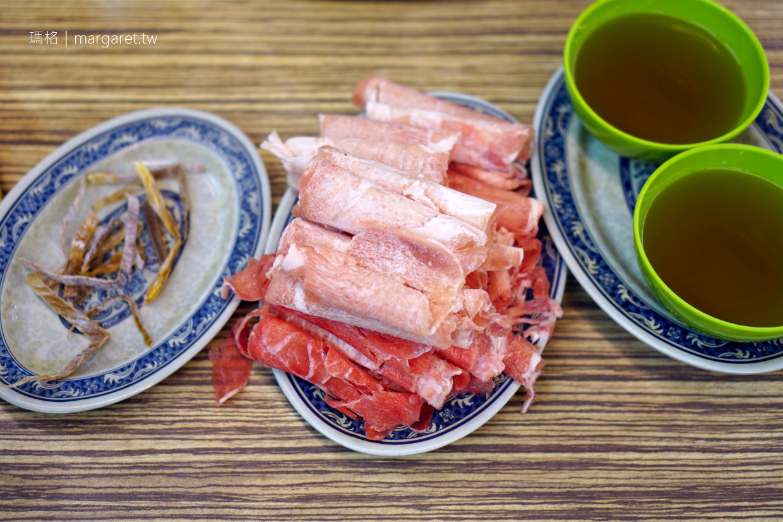 雅香石頭火鍋。西門町自助火鍋老字號|從中午開到凌晨5點的超人氣美食