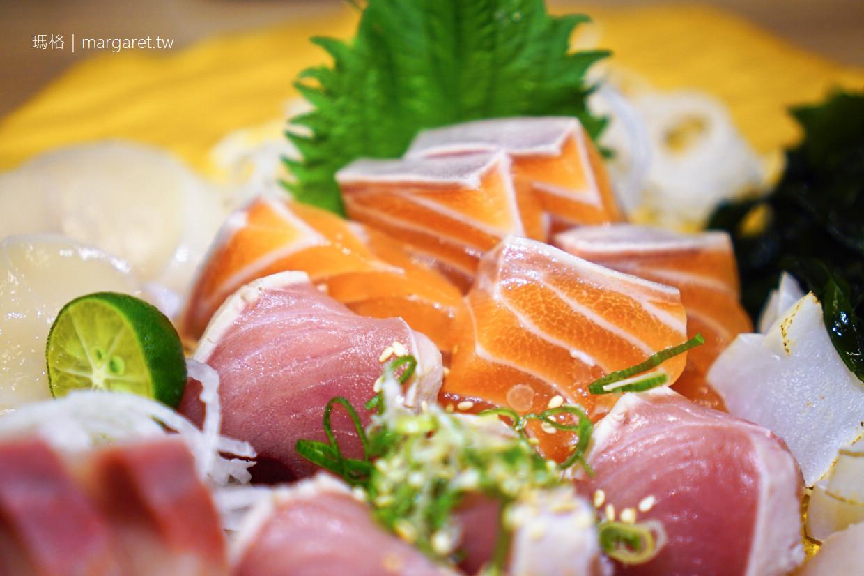 小六食堂搬家了。台北最難訂的日本料理|步步高升海膽握壽司。極上和牛熊本和王