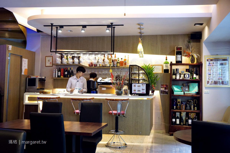 享櫻 SHINE 和風西洋料理餐廳|日本KIHACHI廚師到嘉義開業
