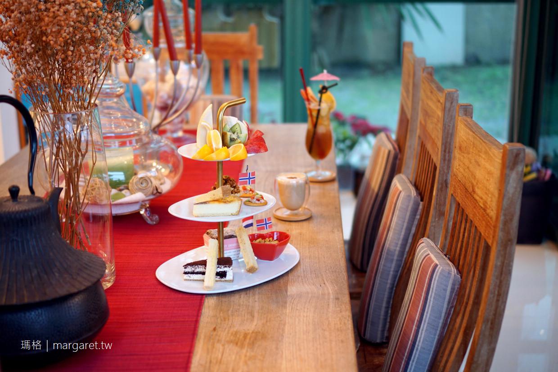 儷舍。全台票選10大浪漫民宿|鄰近花蓮海洋公園的海景精品豪宅(二訪更新)