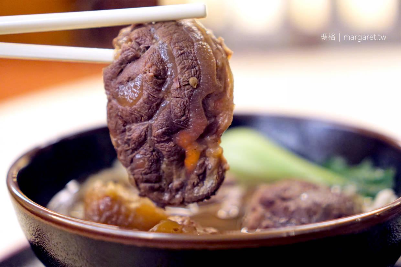 嘉義耐斯王子大飯店。限量牛肉麵套餐|紅檜軒中餐廳