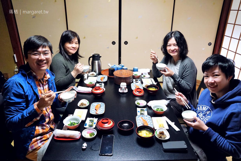 京都美山町料理旅館。百年日式飯店生藥屋きぐすりや|土雞壽喜燒鮮美難忘