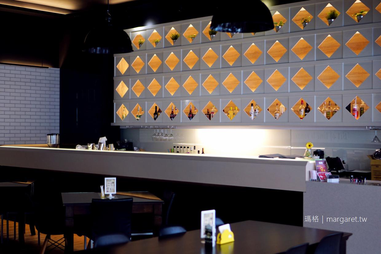 冠閣商務大飯店。附設餐廳G-Lounge的古早味三杯雞|嘉義後火車站飯店