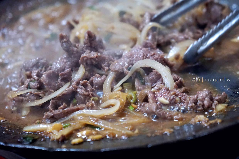 花蓮。牛巴達全牛料理|不只一家民宿推薦,舒國治也喜愛的牛雜湯