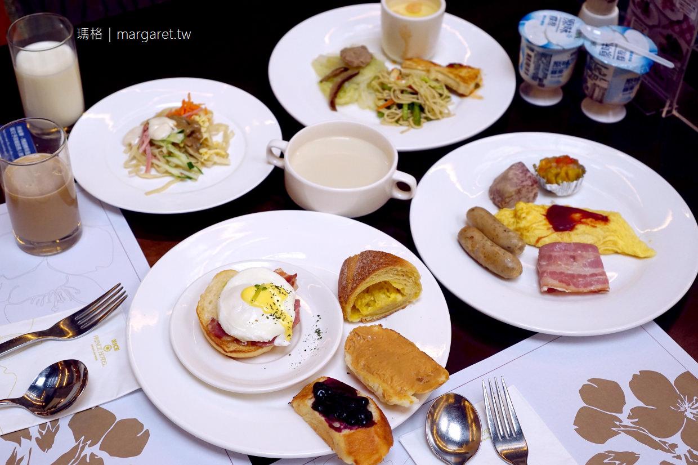 耐斯王子大飯店。一泊二食|嘉義唯一5星認證國際飯店