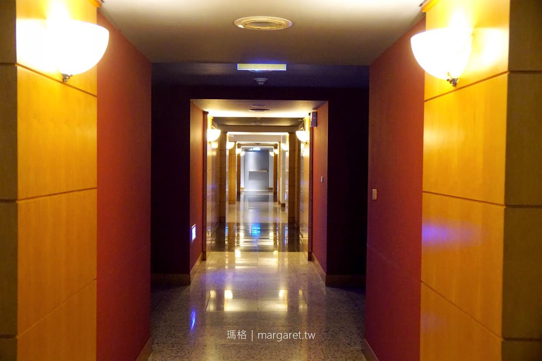 台東文旅 TCE RESORT|台灣第一家博物館裡的飯店