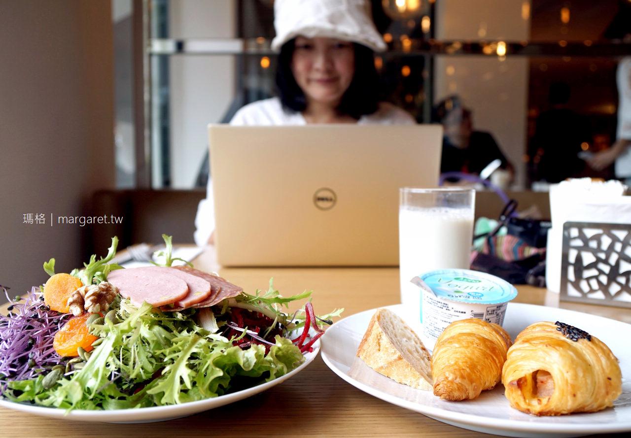 桃竹苗美食12家|桃園、新竹、苗栗有什麼好吃的? @瑪格。圖寫生活