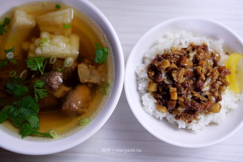 台北萬華區美食37家|小吃、牛肉麵、火鍋、咖啡輕食