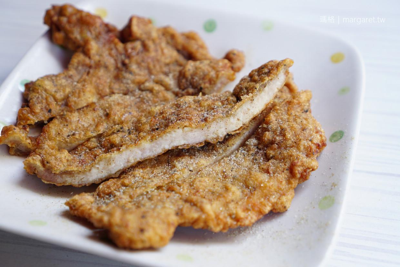 阿樹魯肉飯。低調小店的樸實美味|最愛苦瓜排骨酥湯