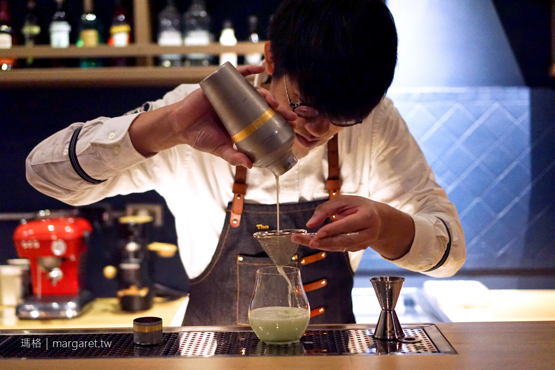 The Syzygy台南百年老屋酒吧。BarSurfing 2019 精選風格Bar|店名的正確唸法