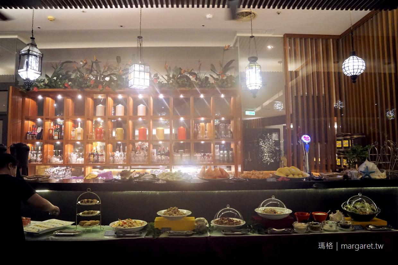 墾丁。凱撒大飯店|台灣度假飯店的屏東之光