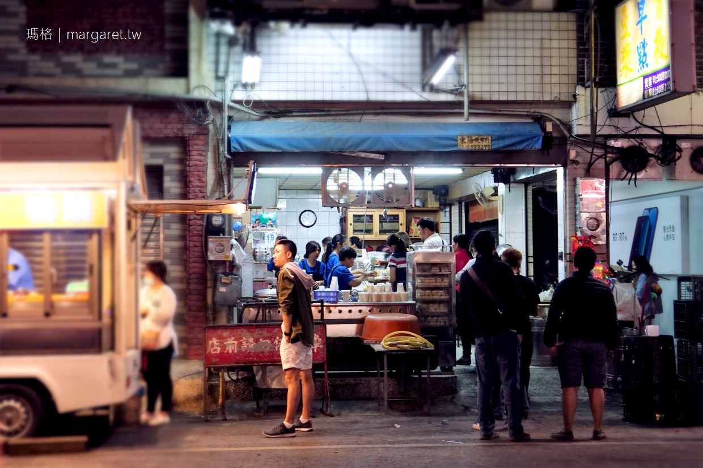 佳吉飲料店。人氣碳烤饅頭|東港特有早餐宵夜美食