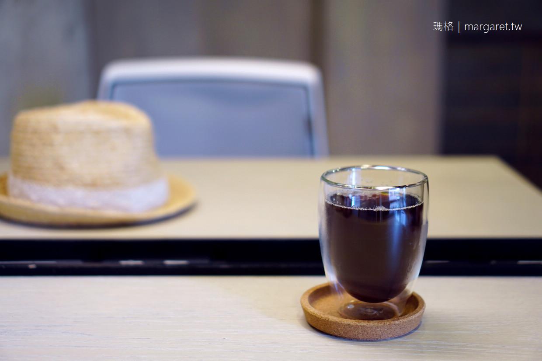 西門町咖啡茶飲。水果甜品|台北萬華食記8家