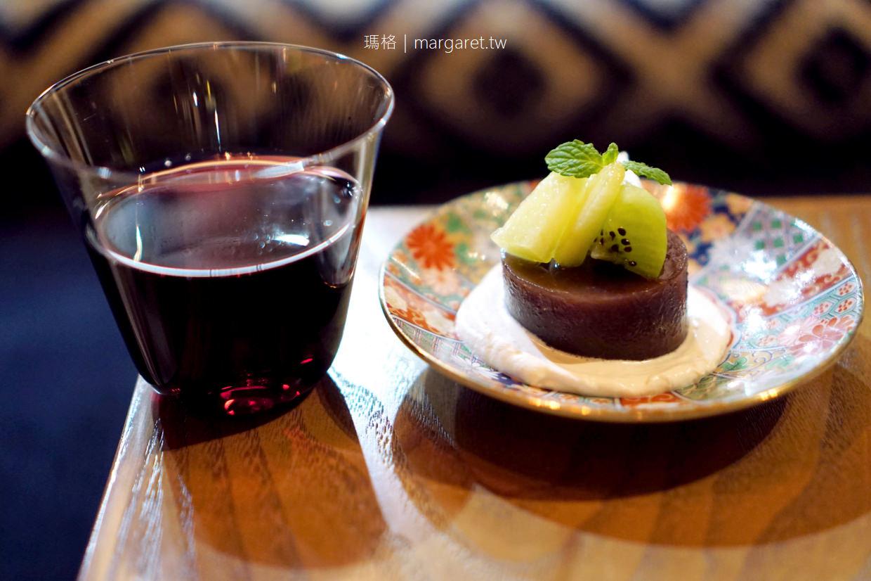 東京咖啡、輕食、甜點下午茶|32家食記 。附美食地圖(2018.07.08更新)