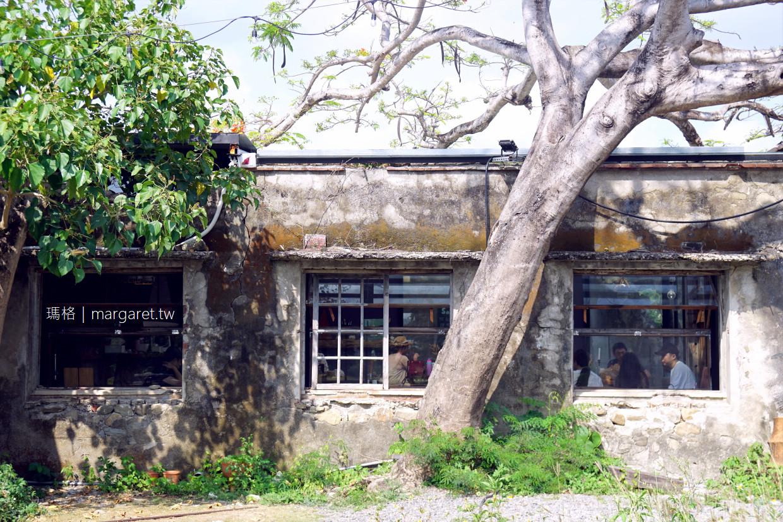 墾丁咖啡館。甜點下午茶|食記8家
