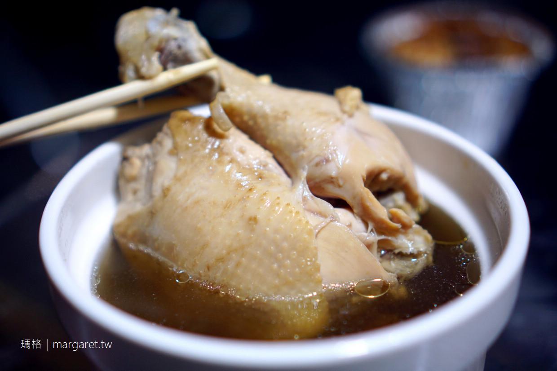 最新推播訊息:嘉義文化路夜市美味燉補湯,冬夜驅寒超值選擇