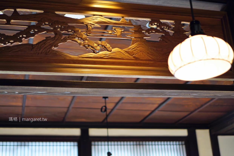 人形町麺屋 いし川|日本橋古民家拉麵店