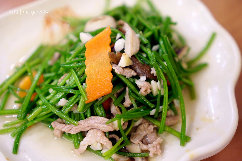 嘉義次郎日本料理|適合請客聚餐的老台式傳統日料