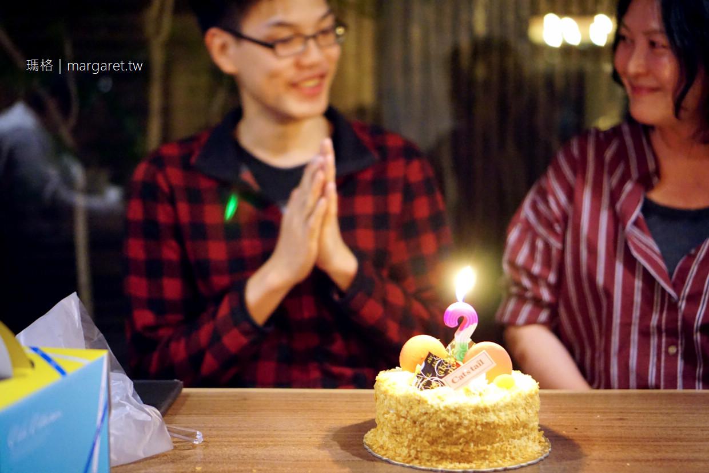 阿龍土魠魚羹。現撈鮮炸|嘉義文化路夜市季節限定。隊長的最愛(2019.4.2更新)