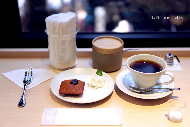 東京咖啡、輕食、甜點下午茶|37家食記 。附美食地圖(2020.1.7更新) @瑪格。圖寫生活
