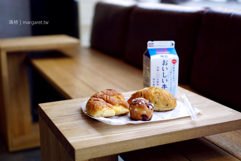 GRIDS格子飯店+青年旅館。日本橋|女生宿舍裡的單人房
