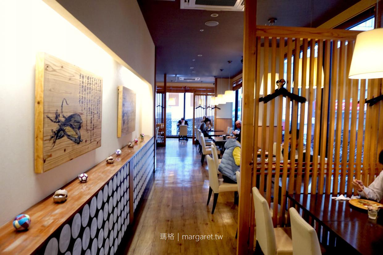 高松大和魯內酒店。丸龜町商店街精華地段住宿優選|Daiwa Roynet Hotel Takamats