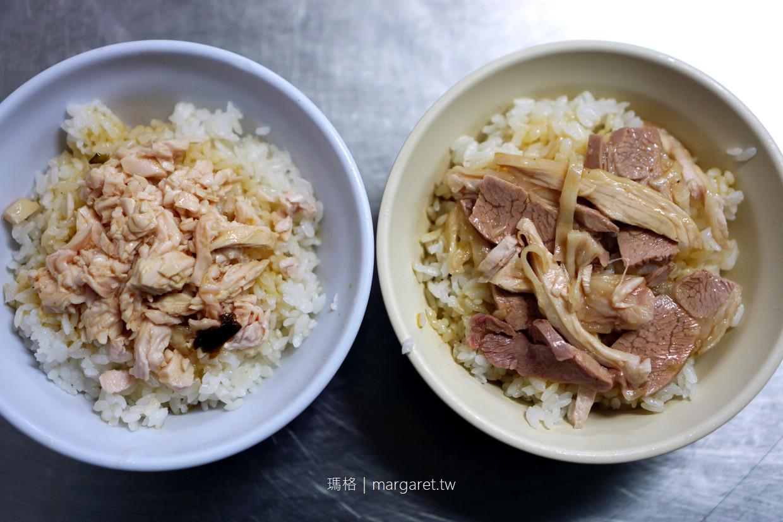 最新推播訊息:許多老饕的推薦阿樓師火雞肉飯,為何評價兩極