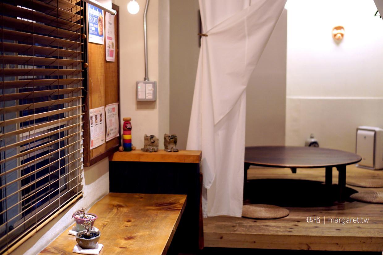 結わえる。東京藏前風格食堂|風靡日本的酵素玄米飯