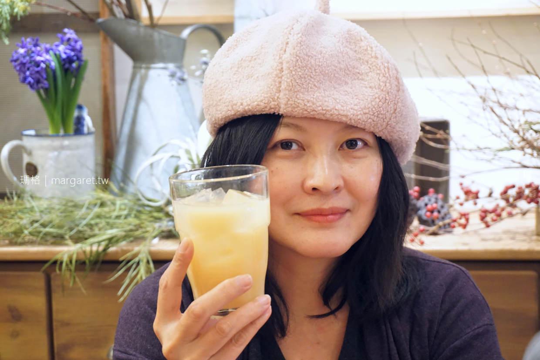 Quil Fait Bon福岡店。日本高檔水果塔|每家店都有限定版