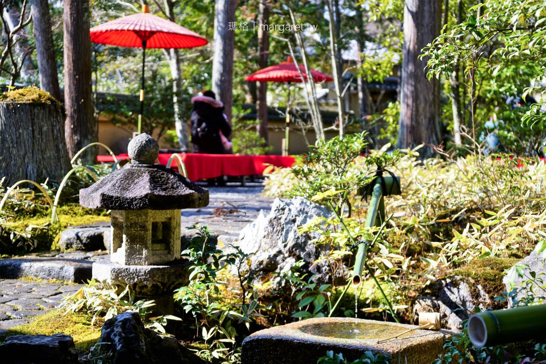 金閣寺。三島由紀夫文學景點|京都世界遺產。日本國寶