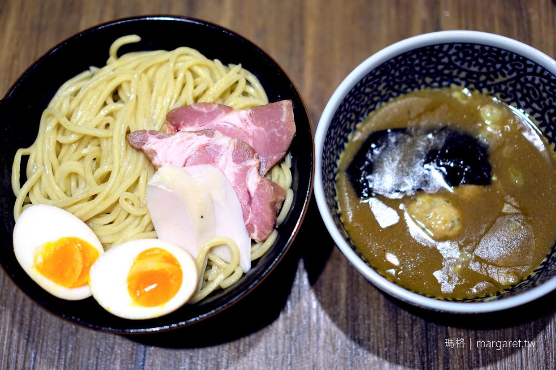 最新推播訊息:麵屋一燈倒底有多厲害?東京拉麵之王在台北