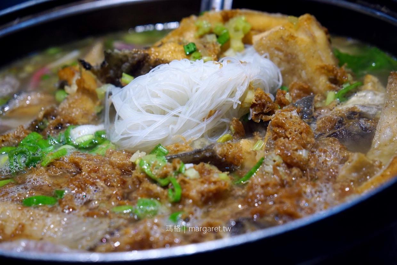 最新推播訊息:白鯧米粉哪裡吃?經典台菜食記3家