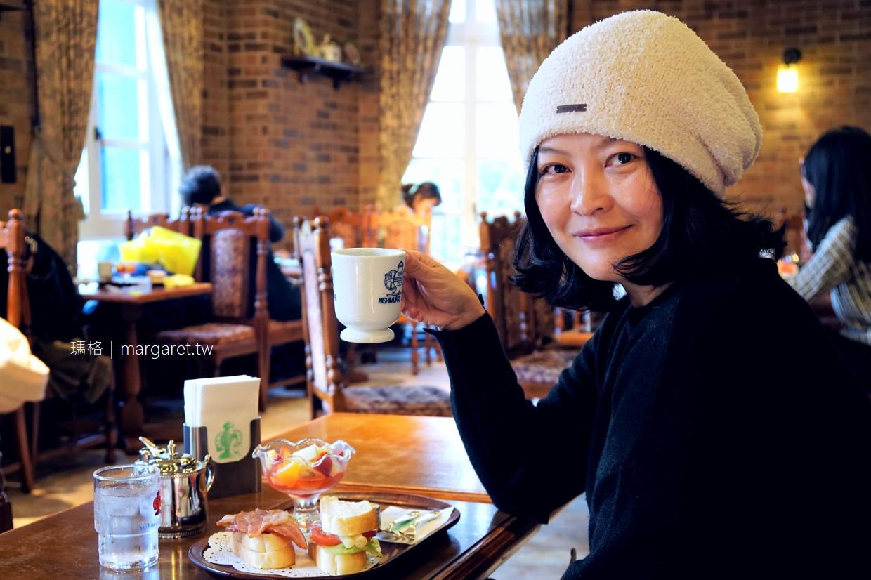 最新推播訊息:到神戶旅遊,就來這裡吃早餐喝咖啡吧