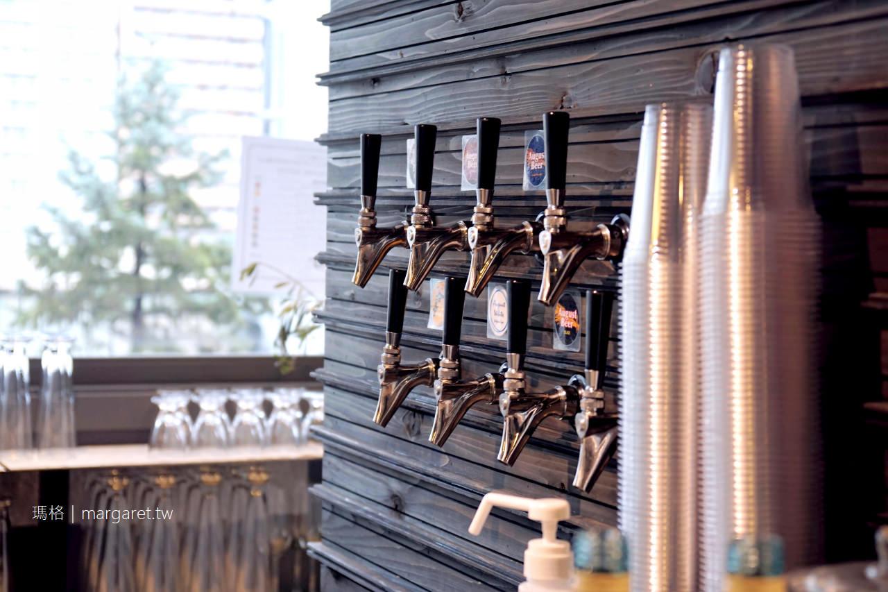 LYURO東京清澄The Share Hotels|隅田川河景設計旅店|藝術、共享露臺、晴空塔、清洲橋、手工精釀啤酒